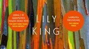 Lilly King, Euforia