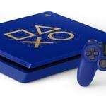 Limitowana edycja PlayStation 4 i wielkie wyprzedaże