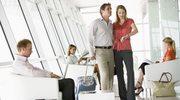 Limity bagażowe w tanich liniach lotniczych