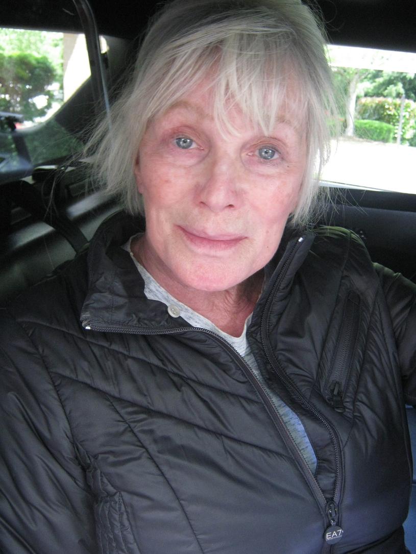 Linda Evans /East News
