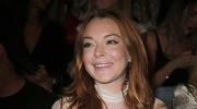 """Lindsay Lohan spotyka się z """"koreańskim Hulkiem"""""""