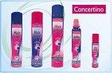 Linia kosmetyków do stylizacji włosów /materiały prasowe