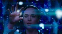 """Linia życia"" [trailer 2]"