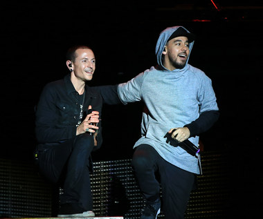 Linkin Park pięć miesięcy po śmierci Chestera Benningtona: Początek nowej historii