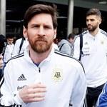 Lionel Messi wraca na boisko. Piłkarza czeka spore wyzwanie