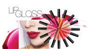 Lip gloss No Limits Color