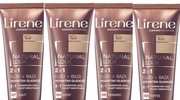 Lirene Natural Look 2 w 1