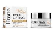 Lirene Pearl Lifting