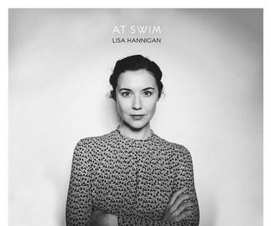 """Lisa Hannigan """"At Swim"""": Płyta nagrana w kościele"""