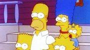 Lisa i Lady Gaga