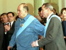 """""""List otwarty do Partii"""" Kuronia i Modzelewskiego"""