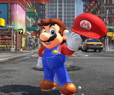 Lista gier na Switch/3DS jakie zostaną pokazane podczas PAX West