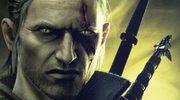 Lista gier nominowanych do nagród VGA 2011