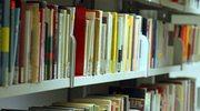 Lista lektur do szkoły podstawowej. Co będą czytać uczniowie?
