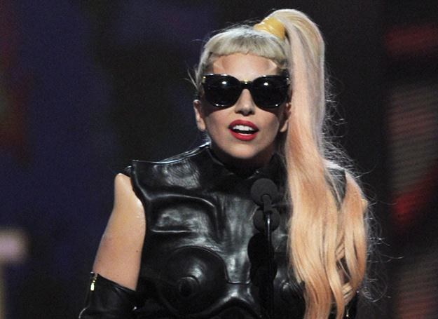 Lista sukcesów Lady GaGi stale się wydłuża - fot. Kevin Winter /Getty Images/Flash Press Media