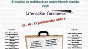 """""""Literackie fanaberie"""""""