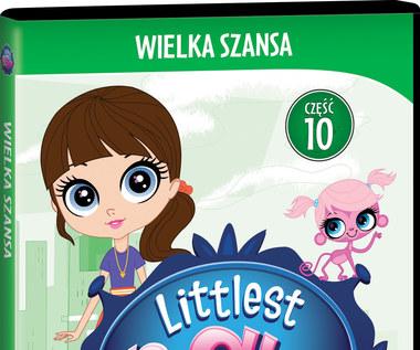 Littlest Pet Shop - część 10
