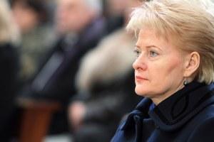 Litwa: Polska wrogiem numer dwa, zaraz po Rosji