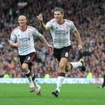 Liverpool sprzedany. Firma NESV zapłaciła 300 mln funtów