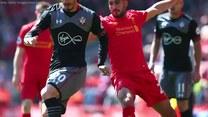 Liverpool stracił cenne punkty na Anfield