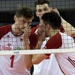 LN: Polacy rozpoczynają walkę o awans do finałowego turnieju