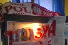 Lodówki na Euro 2012. Zobaczcie z zdjęcia z 5. rundy konkursu!