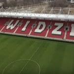 Łódź chce zorganizować piłkarskie MŚ do lat 20