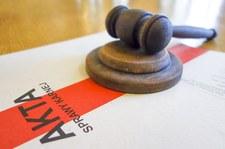 Łódź: Podpalenie dwóch kobiet. Proces przerwany do stycznia