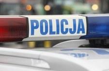 Łódź: Policjanci rozbili gang lekarzy i farmaceutów