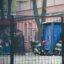 Łódź: To na pewno nie ebola. Wykluczone zakażenie