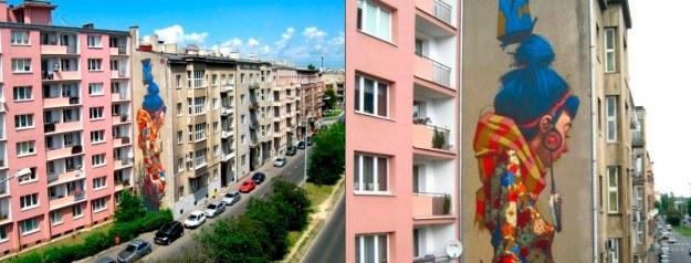Łódź /Fundacja Urban Forms/Facebook /.