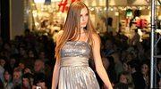 Łódzki Fashion Weekend