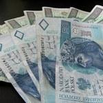 Łódzkie: Chybione inwestycje samorządowe