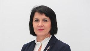 Łódzkie: Nowi pełnomocnicy PiS w regionie