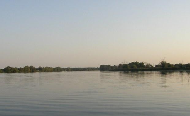 Łódzkie: Tragiczny wypadek podczas spływu kajakowego