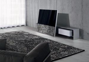Loewe Reference ID - telewizor do spersonalizowania