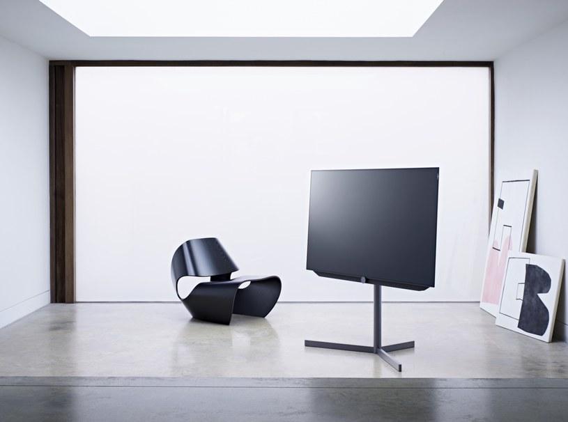Loewe /materiały promocyjne