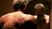 """Logan"" [trailer]"