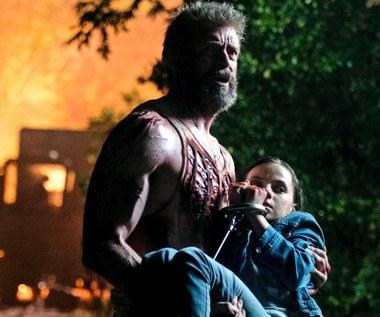 """""""Logan: Wolverine"""" [recenzja]: Zardzewiałe szpony"""