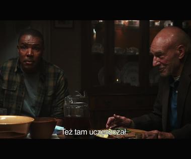 """Logan: Wolverine"": Szkoła integracyjna [fragment]"
