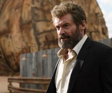 """""""Logan: Wolverine"""": Wiesz, co robić [fragment]"""