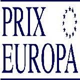 Logo festiwalu Prix Europa /