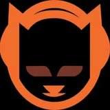 Logo Napstera /
