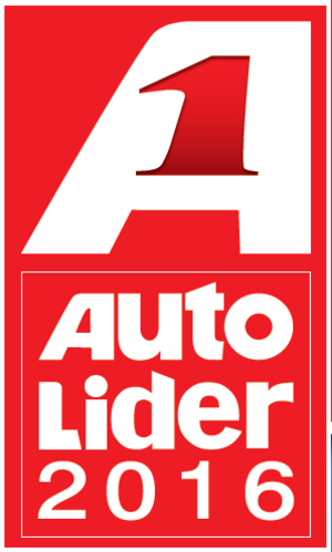 logo /magazynauto.pl
