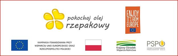 logo /materiały promocyjne