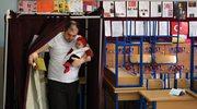 Lokale wyborcze zamknięte. Turcja czeka na wyniki