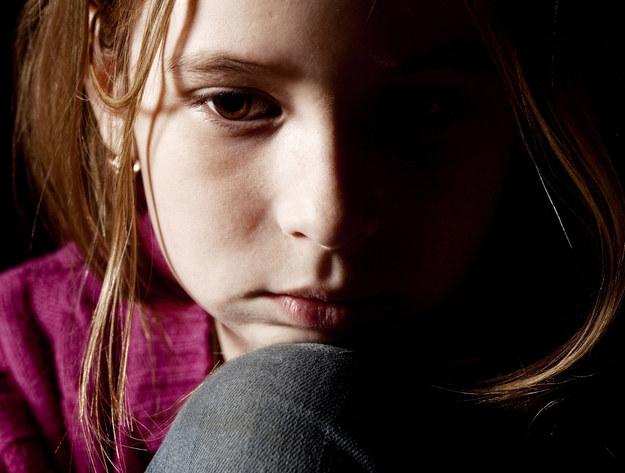 Lolcia przez wiele lat dwoiła się i troiła, by choć raz usłyszeć bezwarunkową pochwałę /©123RF/PICSEL