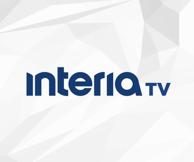 Łomacz po 3-0 z Estonią. Wideo