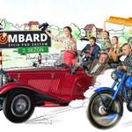 """""""Lombard. Życie pod zastaw"""": Dobry start drugiego sezonu"""