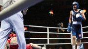Londyn 2012: Siedmiu polskich bokserów wystąpi w kwalifikacjach w Turcji